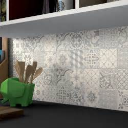 verona grey encaustic wall floor tiles wall tiles