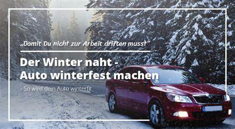 Garten Toilette Winterfest Machen by Www Clever Gefunden Magazin Deal Up