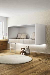 Luminaire Pour Chambre : des luminaires pour chambres d enfants ~ Teatrodelosmanantiales.com Idées de Décoration