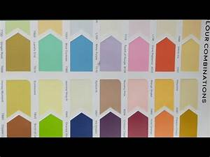 How To Know Asian Paint Colours Chart Asian Paint Colours