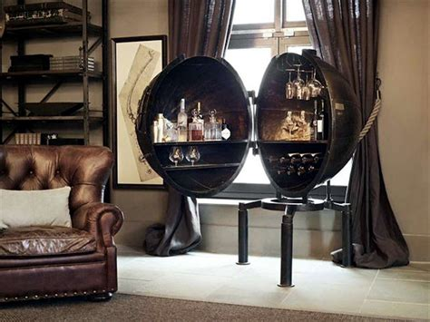 Mini Bar Of Metal For The Industrial Look In The Living Ideas For Home Decor On A Budget Easy Way To Decorate Mirrors Sale Decoration Of Pooja Room At Sterling Industries Us Bg Decorating Books