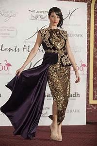 Robe Algérienne 2016 : karako alg rois moderne mode traditions modernes pinterest ~ Maxctalentgroup.com Avis de Voitures