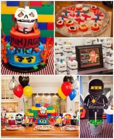 personalized chopsticks la chocolê festas infantis festa infantil tema ninjago