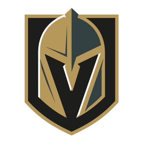vegas golden knights hockey golden knights news scores