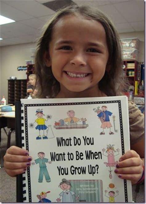 61 best images about prek graduation on 922 | 277bdd1a3d896768e8692d109c8914af teaching colors teaching ideas