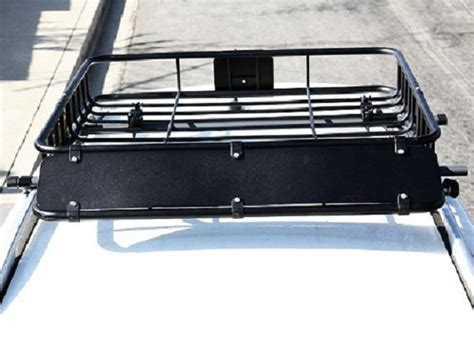 luggage rack car the purpose and benefits of car roof racks purposeof
