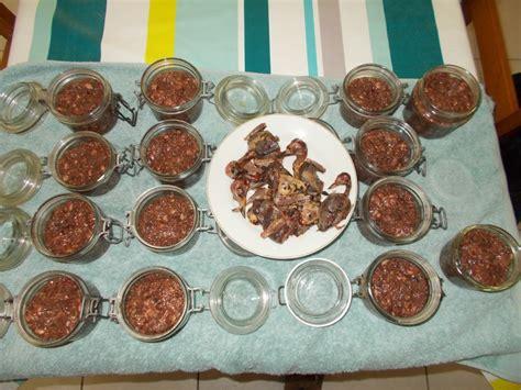 recette de pate de cagne recette de pate de cagne en bocaux 28 images terrine de foies de volaille facile recette de