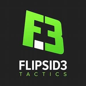 Flipside Tactics Wikipedia