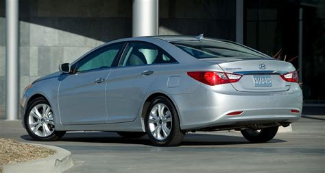 2011 Hyundai Sonata Limited Review by Review 2011 Hyundai Sonata Limited Autosavant Autosavant
