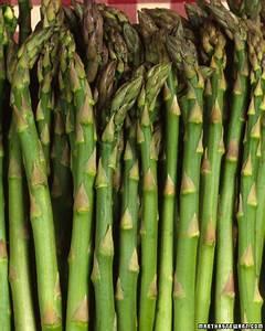 Vegetable Growing Guide | Martha Stewart