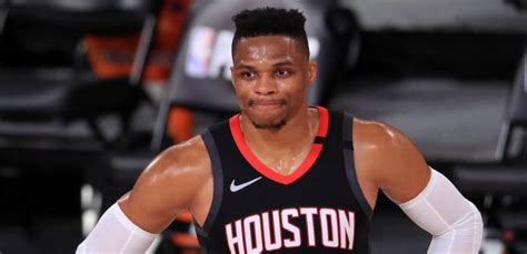 NBA Rumors: Trading Russell Westbrook 'Would Be Ideal' For ...