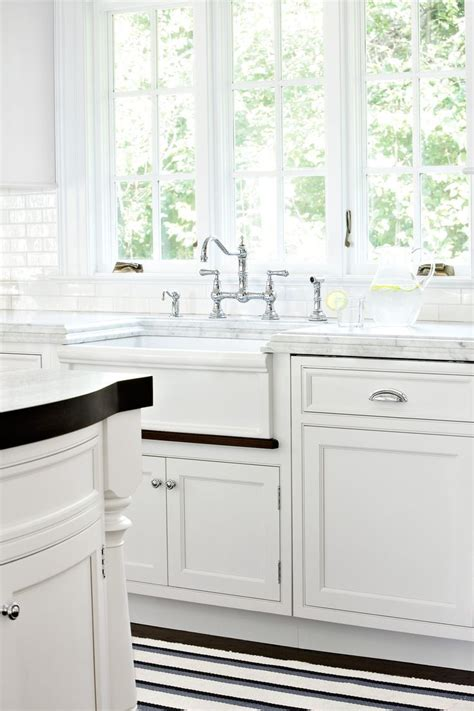 what to do when the kitchen sink is clogged favorite things friday liz 2270