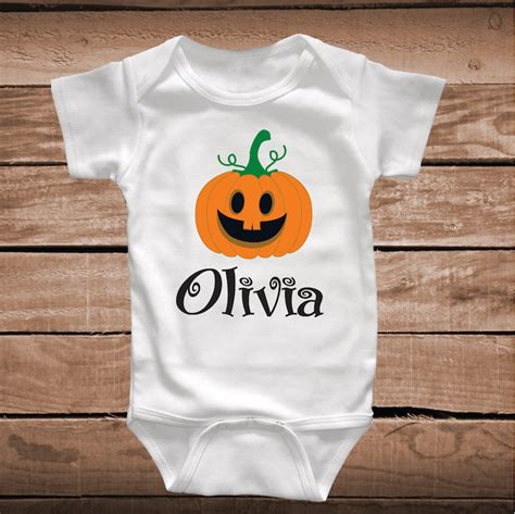 personalized thanksgiving tee  onesie  kids custom