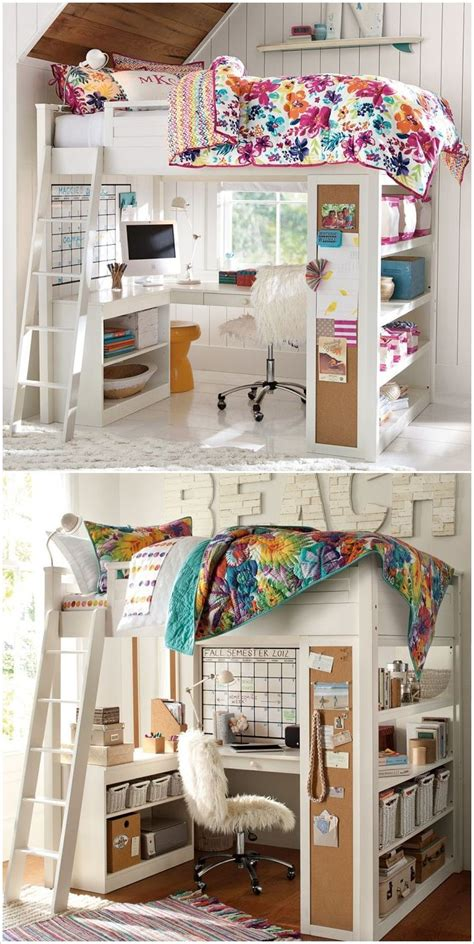 kids bedroom ideas for small spaces amazing room loft bed small kidsroom small space 20637