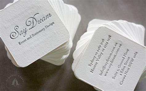 beautiful square business card design ideas