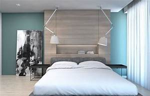 bedroom paint color trends 2018 ideas and tips for With couleur de chambre tendance