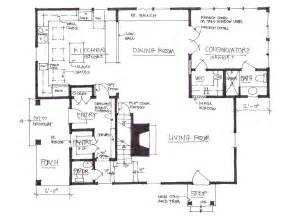 house plans with mudrooms the glade a la carte mud room let 39 s the