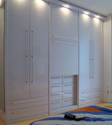 Schlafzimmer Schrankwand Ikea Lattenroste 140x200