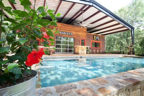 pool shade canopy several amazing pool shade ideas beautyharmonylife