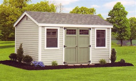 17 best ideas about amish sheds on sheds garden shed kits and shed kits