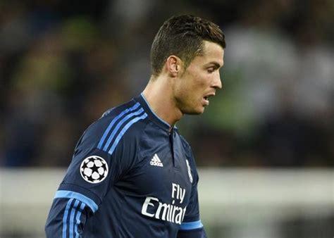 Watch La Liga live: Real Madrid vs Eibar TV and live ...