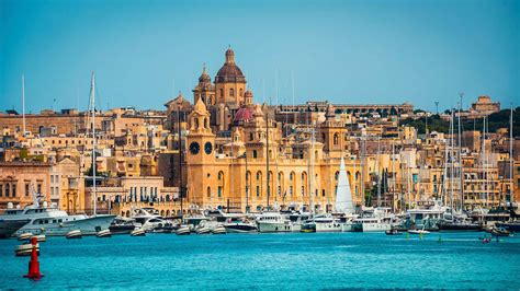 Book tickets, discover new places to visit, find amazing things to do and more! 15 Best Things to do In Malta - Sights, Tours and Day ...