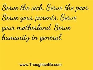 Quotes About Sick Parents. QuotesGram