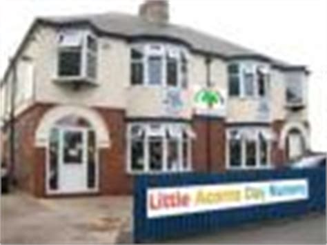 playgroups hull 962 | Day Nursery and Pre School Hull Little Acorns logo 129223170367808797