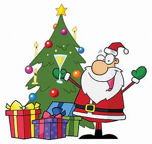 Christmas clip art graphics clipart - Clipartix