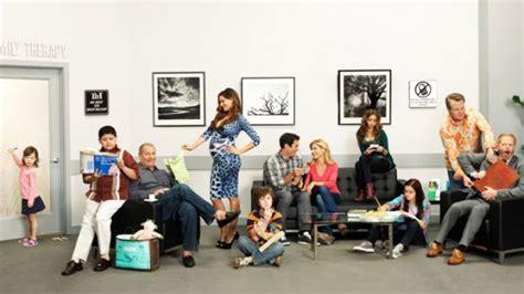 saison 4 modern family season 4 modern family wiki