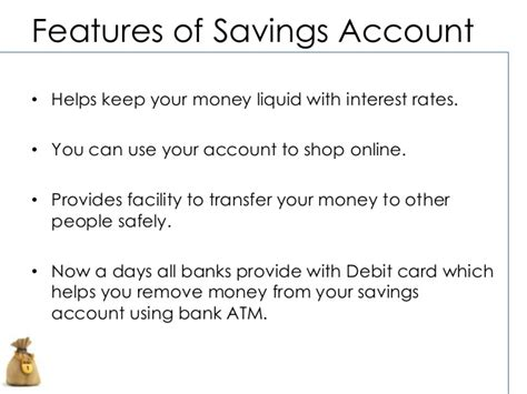 Savings Account. Garage Door Repair Winston Salem Nc. Providence Pack And Ship Sign Holders Stands. Data Mining Interview Questions. Seattle Marketing Agencies Investors Bank Nj. Application For Nursing Best Way To Learn Sql. Liberty University Online Courses. Fremont Childrens Dentistry 3 Part Ncr Forms. Hyde Park Culinary Institute