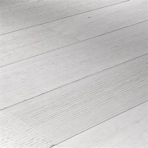 Parquet Contrecollé Chene Blanchi : parquet contrecoll ch ne blanchi l na vernis parquet pas cher ~ Melissatoandfro.com Idées de Décoration