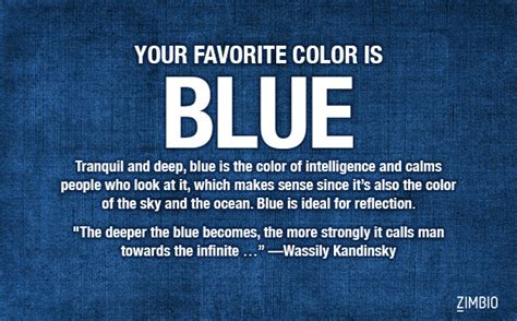 favorite color quiz can we guess your favorite color quiz zimbio