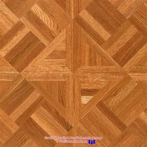 www floor wood floor texture references acadian house plans
