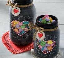 len selber machen zubehör valentinstag geschenke selber machen haben sie schon