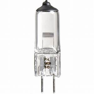 Ball Ceiling Light Hydrogen Lamp Lighting And Ceiling Fans