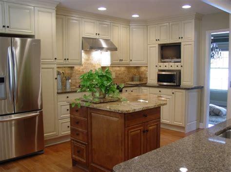kitchen cabinets marietta ga seth townsend after 1 6213