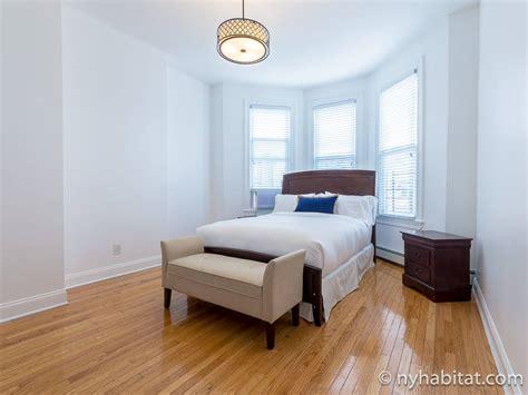 york apartment  bedroom apartment rental  bushwick
