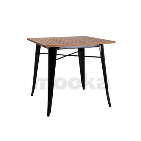 tolix table mooka modern furniture