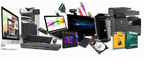 but informatique pc bureau ibsolde vente de matériel informatique neuf en gros