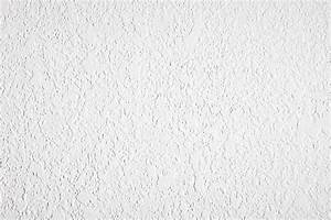 Free Photo Painted Wall Texture Rough Space Plaster
