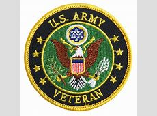 US Army Veteran Wallpaper WallpaperSafari