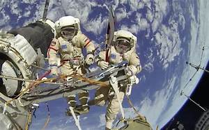 UFO SIGHTINGS DAILY: UFOs near astronauts during Olympic ...