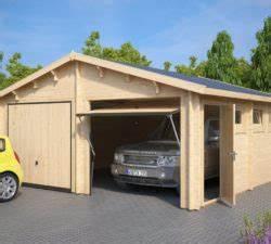 Doppelgarage Aus Holz : hansagarten24 holzgartenhaus kaufen online shop ~ Sanjose-hotels-ca.com Haus und Dekorationen
