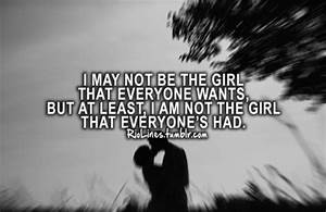 love quotes for him on Tumblr