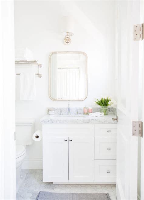 bathroom vanity closeouts nj bathroom factory outlet brisbane 28 images bathroom