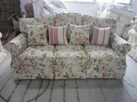 furniture recliner warranty sofa set design floral pattern fabric loveseat