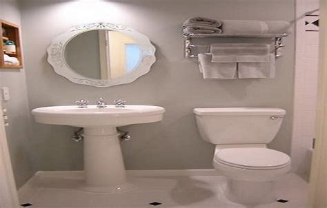 ideas for small bathrooms makeover bathroom design ideas for small bathroom makeovers small bathroom remodels small bathroom