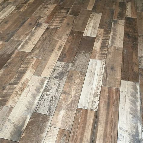 25 Best Ideas About Wood Plank Tile On Wood