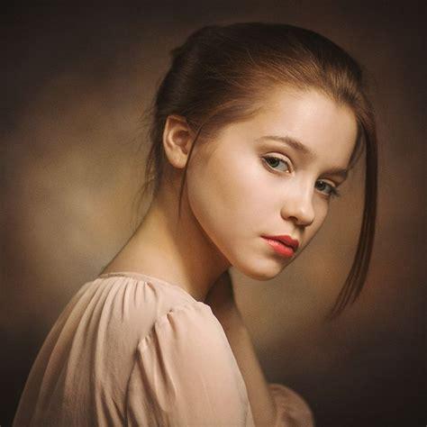 portrait reference images  pinterest faces